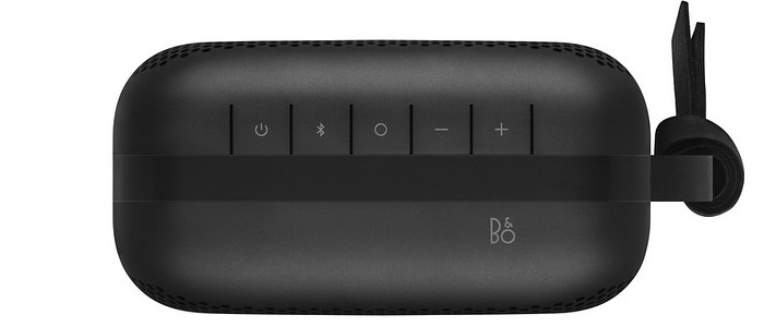 What Is The Bluetooth Range Of My Beoplay P6 Bang Olufsen Support